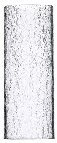 zylinder13