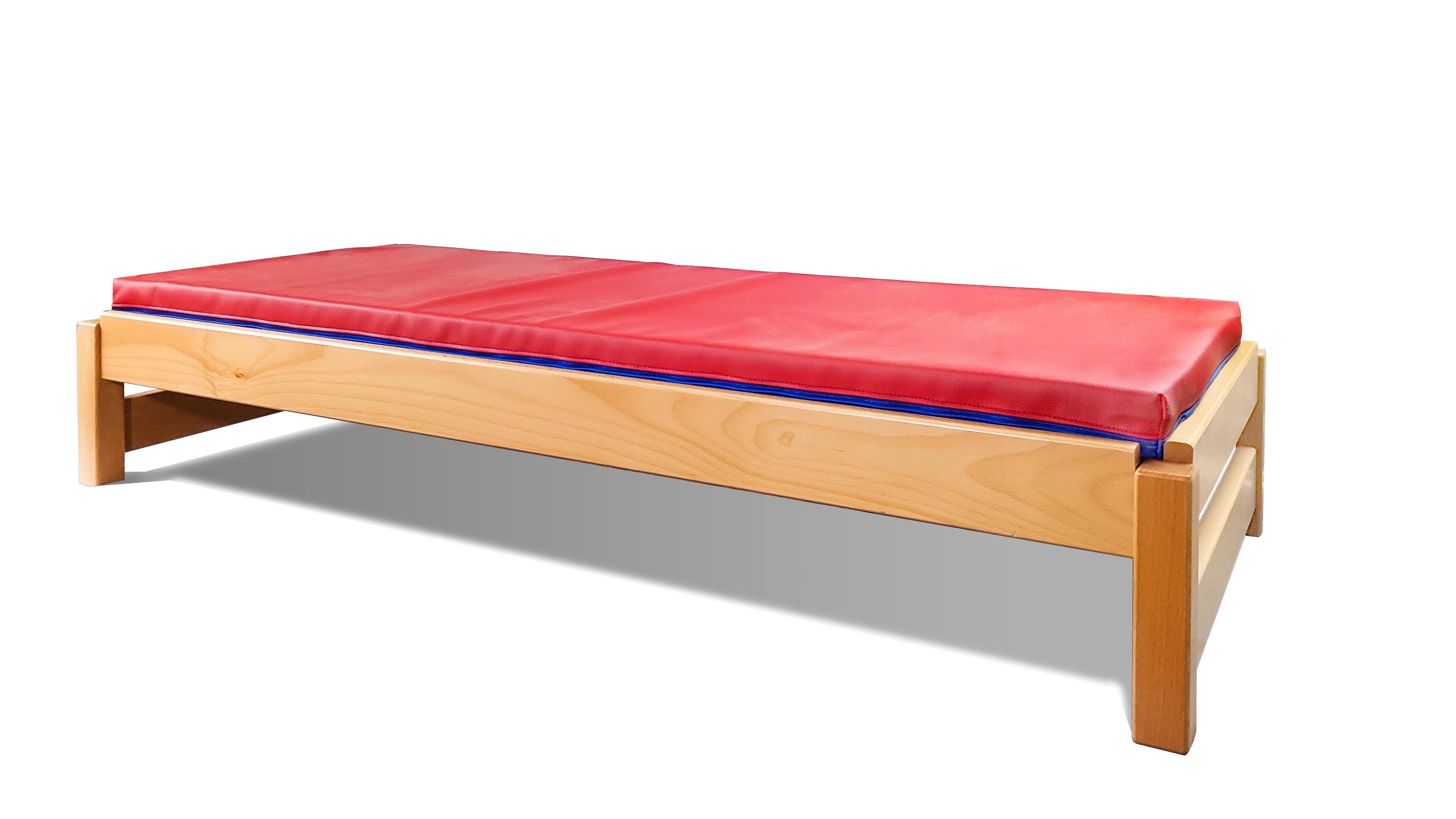 Kinderbett-stapelbar-V2